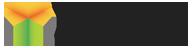 Barsy - система за управление на търговски обекти