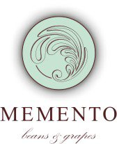 Memento Coffee Bar